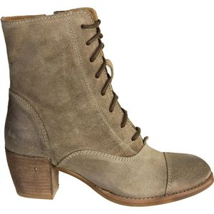 Seychelles Footwear Pack Boot - Women's