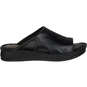 Seychelles Footwear Ultimately Sandal - Women's