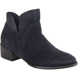 Seychelles Footwear Score Boot - Women's