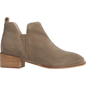 Seychelles Footwear Offstage Boot - Women's