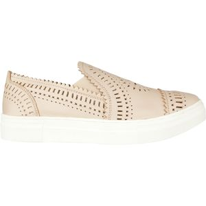 Seychelles Footwear So Nice Shoe - Women's