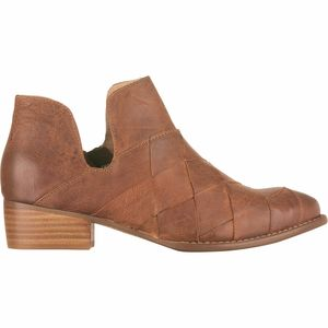 Seychelles Footwear Deep Sea Boot - Women's