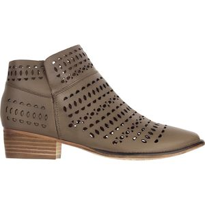 Seychelles Footwear Tame Me Boot - Women's