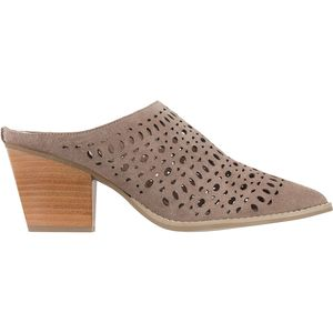 Seychelles Footwear I'm A Star Shoe - Women's