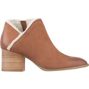 Seychelles Footwear Preview Boot - Women's