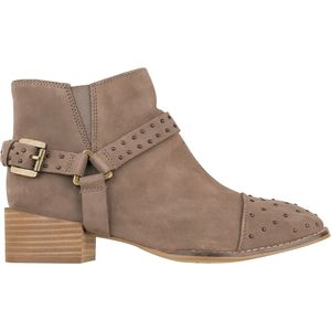 Seychelles Footwear VIP Boot - Women's