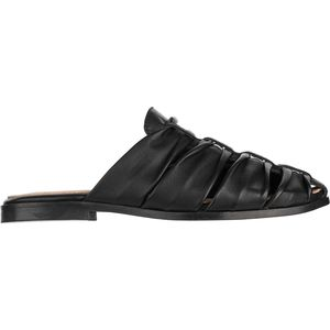 Seychelles Footwear Sacrifice Shoe - Women's