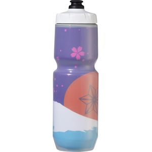 Supacaz Insulated Water Bottle