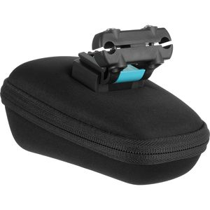 Tacx T7100 Saddle Bag