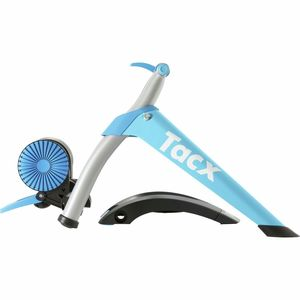 Tacx Booster Training Base (T-2500)