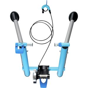 Tacx Blue Motion Training Base