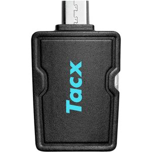 Tacx ANT+ Micro USB Dongle For Android