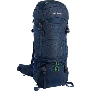 Tatonka Yukon 60 Backpack - 3661cu in