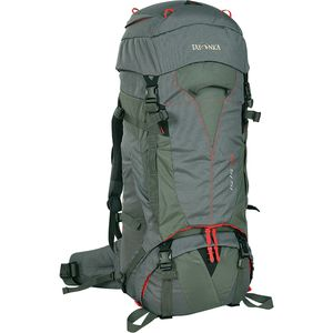 Tatonka Isis 50 Backpack - 3051cu in