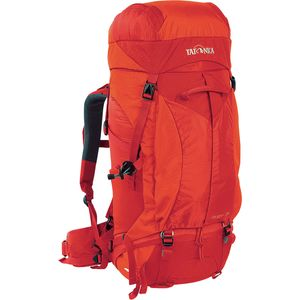 Tatonka Ruby 35 Backpack - 2136cu in