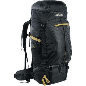 Tatonka Pyrox 45 Backpack - 2746cu in