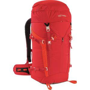 Tatonka Cebus 45 Backpack - 2746cu in