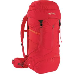 Tatonka Glacier Point 40L Backpack - Women's