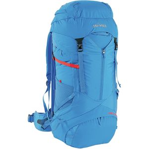 Tatonka Kings Peak 45 Backpack - 2746cu in