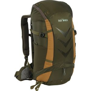 Tatonka Skill Backpack - 1770 cu in