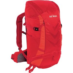 Tatonka Skill 29L Backpack
