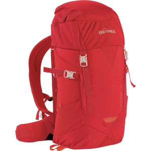 Tatonka Storm 25L Backpack