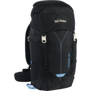 Tatonka Storm 30L Backpack