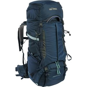 Tatonka Yukon 50+10L Backpack - Women's