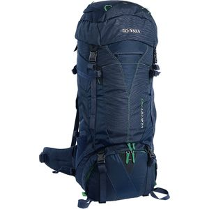 Tatonka Yukon 60+10 Backpack - 3661cu in