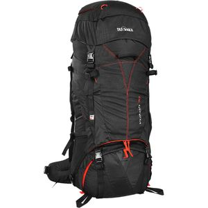 Tatonka Yukon 70+10 Backpack - 4272cu in