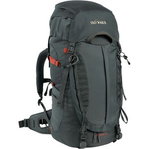 Tatonka Norix 44L Backpack - Women's