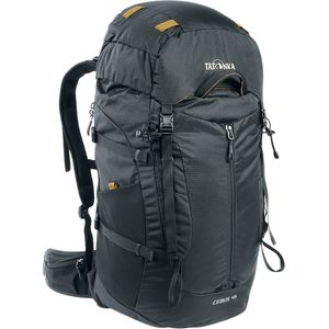 Tatonka Cebus 45 Backpack - 2746cu in