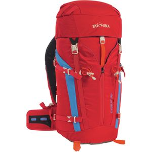 Tatonka Cebus 35 Backpack - 2136cu in