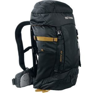 Tatonka Vento 25L Backpack