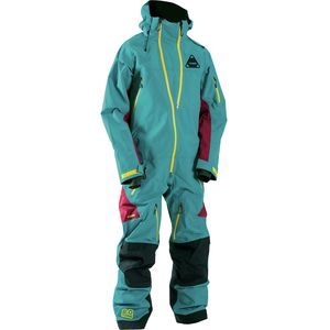 Tobe Vivid Mono Suit - Men's