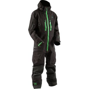 Tobe Rex Mono Suit - Men's