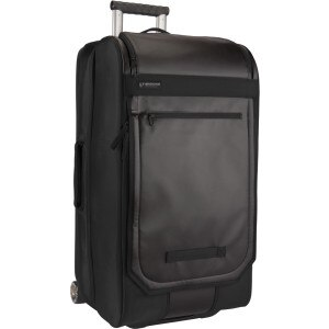 Timbuk2 CoPilot Carry-On 52-108L Rolling Gear Bag