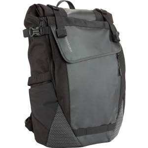 Timbuk2 Especial Tres Laptop Backpack - 2440cu in