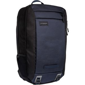 Timbuk2 Command Backpack - 1952cu in