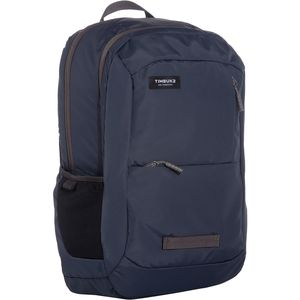 Timbuk2 Parkside 25L Backpack