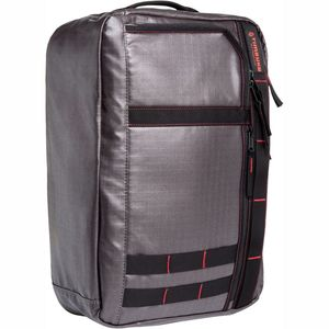 Timbuk2 Ace 28L Backpack