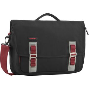 Timbuk2 Command Messenger Bag - 1586cu in