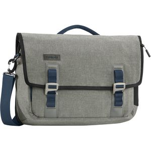 Timbuk2 Command 26L Messenger Bag
