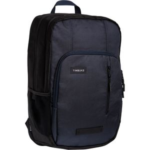 Timbuk2 Uptown Laptop Backpack - 1831cu in
