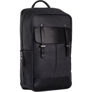 Timbuk2 Cask 16L Backpack