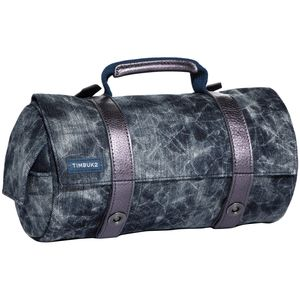 Timbuk2 Sunset Handlebar Bag