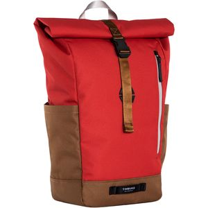 Timbuk2 Tuck 20L Backpack