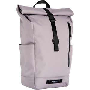 Timbuk2 Tuck Backpack - 1220cu in