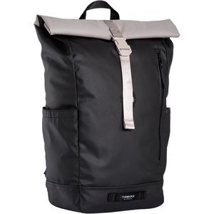 Timbuk2 Coated Tuck Pack