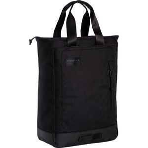 Timbuk2 Heist 16L Tote-Backpack